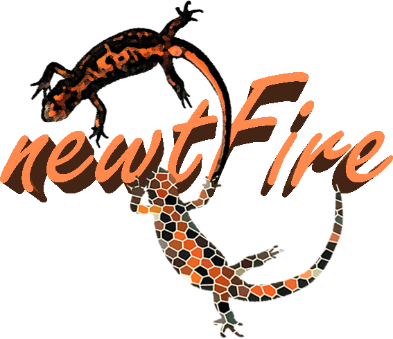 NewtFire.org: Powered by Firebellies